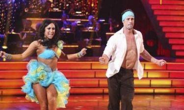 William Levy: Χόρεψε Salsa και τους τρέλανε όλους