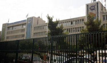 Παραιτήθηκε η διευθύντρια προγράμματος της ΕΡΤ