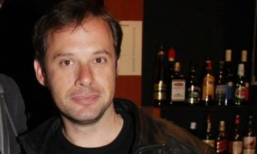 Πυρπασόπουλος: «Ξεκινώντας δεν μπορείς να κάνεις αυτά που θέλεις»