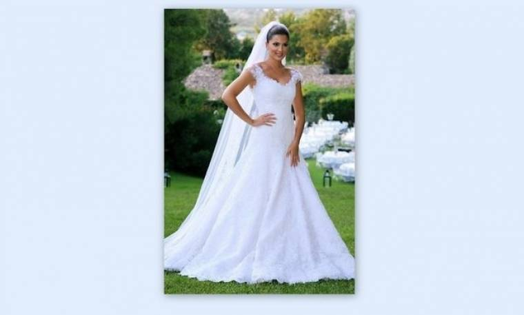 Τι έκανα πριν το γάμο… (Αποκλειστικά στο Tsimtsilicious)