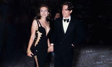 Το κουίζ της ημέρας: ποιος σχεδίασε το φόρεμα της Elizabeth Hurley;