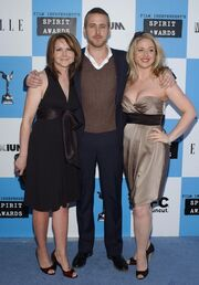 Ryan Gosling: Τότε και τώρα ο νέος γόης του Χόλιγουντ