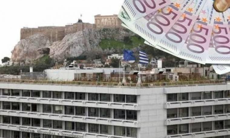 1+1 «έκπληξη» που ετοιμάζουν στο υπουργείο Οικονομικών