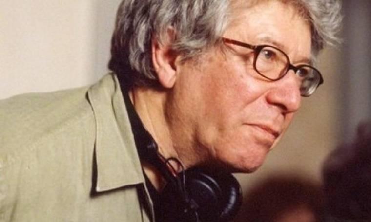 Έφυγε από τη ζωή ο Γάλλος σκηνοθέτης, Κλοντ Μιλέρ!