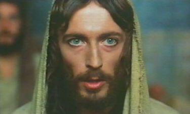 Τα πάθη του Χριστού στον ΑΝΤ1