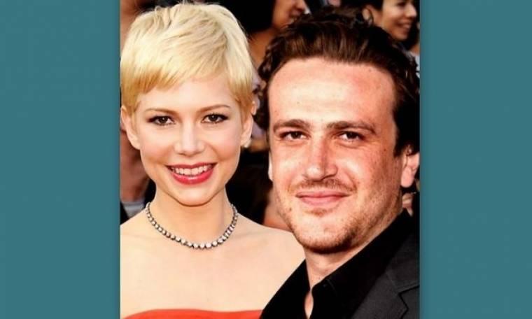 Το νέο μας αγαπημένο celebrity ζευγάρι