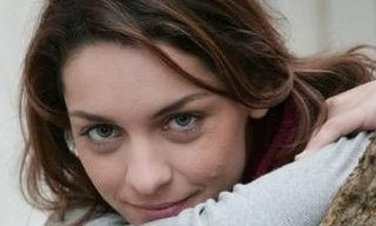 Γιούλικα Σκαφιδά: «Όποιος θέλει να βοηθήσει το κάνει και χωρίς τις κάμερες»