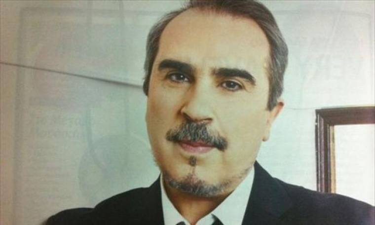 Βαγγέλης Περρής: «Οι Ράδιο Αρβύλα αποφεύγουν τις εμμονές στη σάτιρά τους»