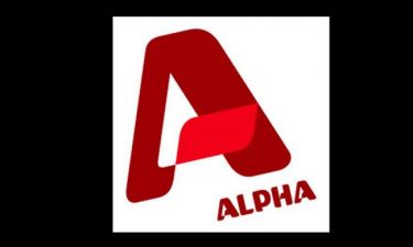 Οι ξένες σειρές που θα παρακολουθήσουμε τη Μεγάλη Εβδομάδα στον Alpha