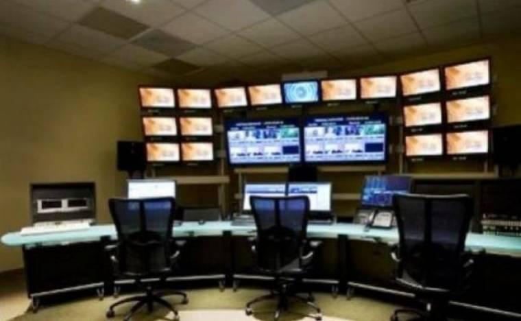 Συνεχίζεται η απεργία των τεχνικών στα ιδιωτικά ΜΜΕ