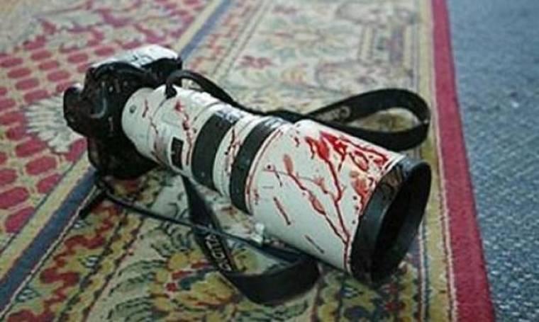 Νεκρός 22χρονος σομαλός δημοσιογράφος