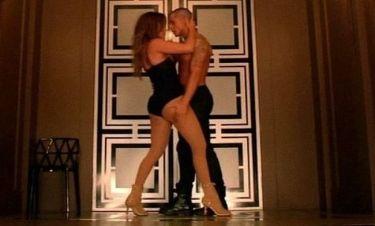 Jennifer Lopez: Το νέο της σέξι βίντεο με συμπρωταγωνιστή τον Casper Smart