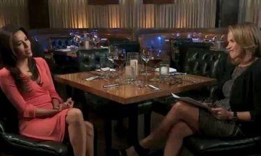 Eva Longoria: Η δίκη αμαύρωσε την… κληρονομιά των Desperate Housewives
