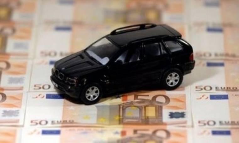 Τρύπα 300 εκατ. ευρώ στις ασφαλιστικές εταιρείες