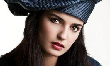 Σελίνα Ντεμιρατάρ: Από το «Αγιάζι του έρωτα» στην «Αμφιβολία»