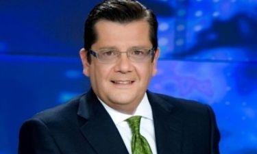 Θοδωρής Δρακάκης: Μετακινείται στο κεντρικό δελτίο ειδήσεων του Star;