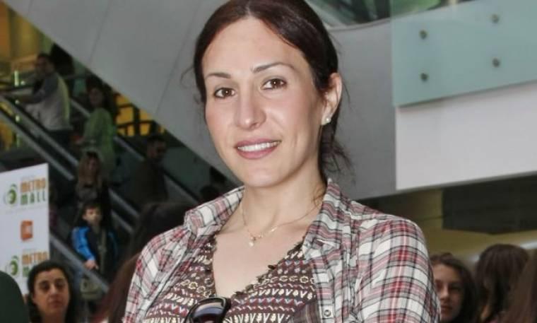 Δικό της σόου στην tv απαιτεί η Μίνα Ορφανού