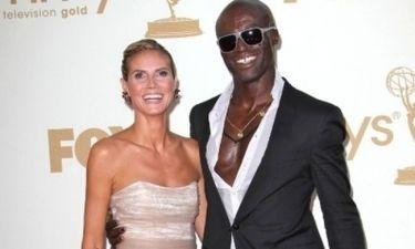 Heidi Klum – Seal: Χωρίζουν και επίσημα!