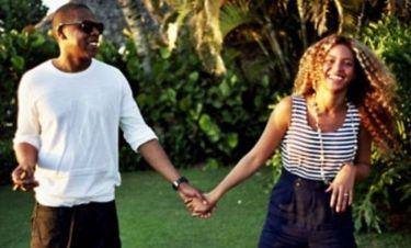 Beyonce – Jay Z: Ανανέωσαν τους όρκους τους