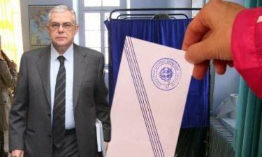 Το «περίεργο παιχνίδι» με τις εκλογές