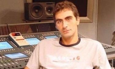 Δημήτρης Κοντόπουλος: Στην Eurovision με την Λευκορωσία