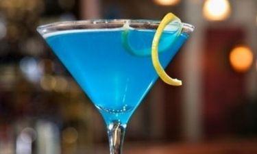 Το αλκοόλ ενισχύει την αυτοπεποίθησή μας