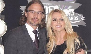 Ο Jason Trawick θέλει να αναλάβει τα οικονομικά της Britney Spears