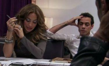 Jennifer Lopez – Marc Anthony: Οι πρώτες διαφωνίες στο Q'Viva!