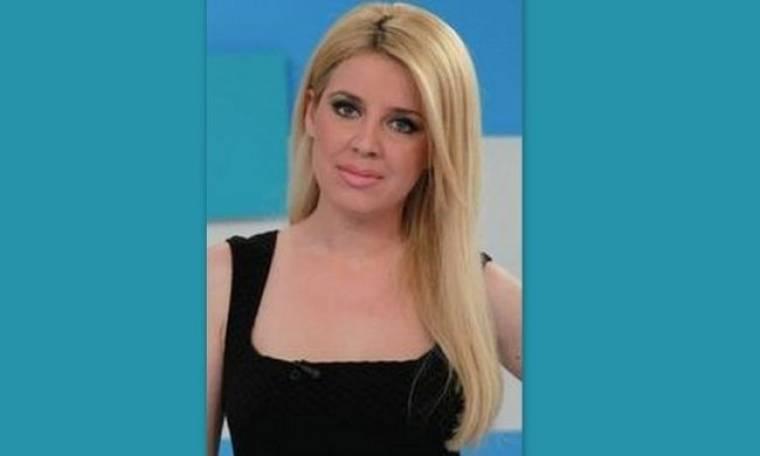 Ιωάννα Βάσσου: Τι λέει για το κόψιμο της εκπομπής «Made in star»