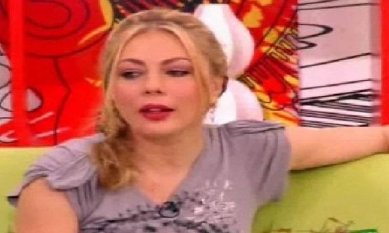 Σμαράγδα Καρύδη: «Δεν θέλω να επικοινωνώ με κανένα»