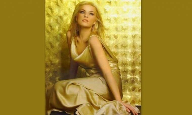 """Ελισάβετ Μουτάφη: «Είπα """"όχι"""" στο """"Dancing with the stars"""", γιατί ντρέπομαι»"""