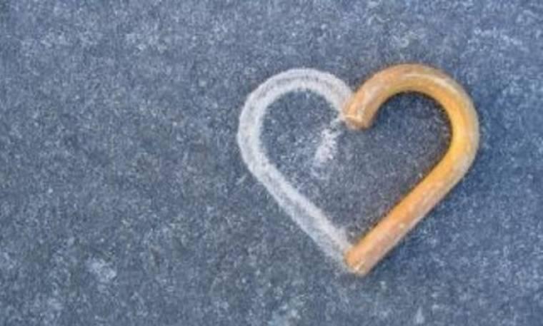 Η «ραγισμένη καρδιά» μπορεί να οδηγήσει στον θάνατο