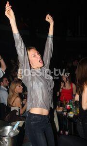 Καγιά-Κριθαριώτης: Ο ξέφρενος χορός τους! (φωτό)