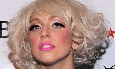 Το δώρο της Lady Gaga στον Taylor Kinney