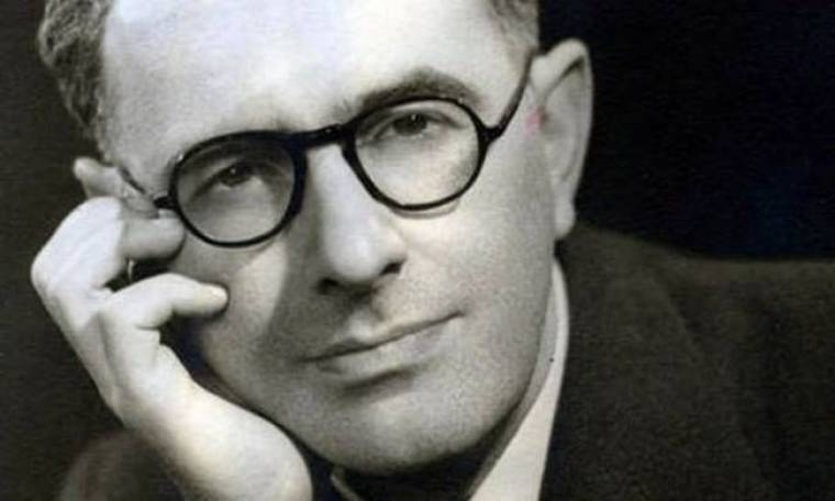 Πατέρας... 600 παιδιών ένας βρετανός επιστήμονας