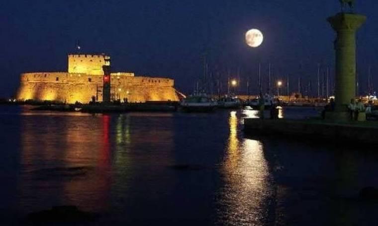 Die Welt: Γερμανοί αναζητούν ευκαιρίες στα ελληνικά νησιά