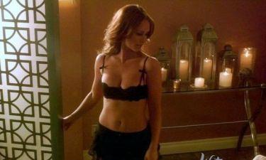 Jennifer Love Hewitt: Την 'έθαψαν' οι κριτικοί για την πρεμιέρα της σειράς όπου πρωταγωνιστεί