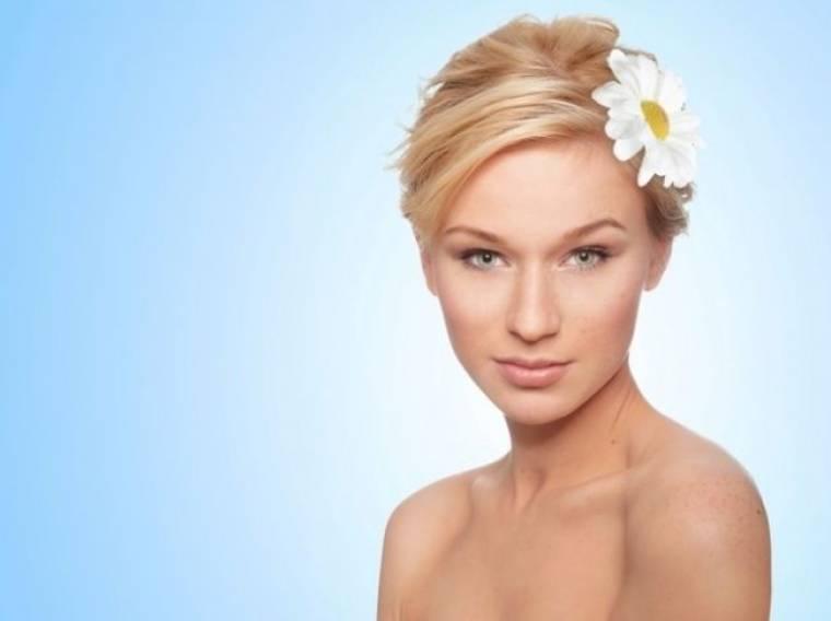Star Stylist 10 Απριλίου - Η πραγματική ομορφιά πηγάζει από μέσα μας