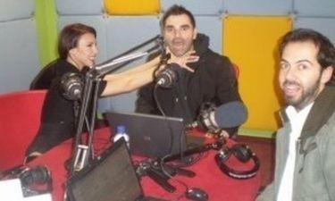 Γιάννα Χατζημιχάλη: Έφυγε σήμερα τα ξημερώματα το κολλητάκι μου!! (Nassos blog)