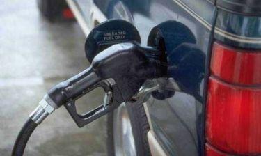 Απειλούν με κινητοποιήσεις και οι βενζινοπώλες!