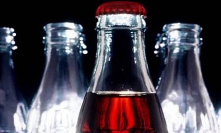 Η Coca Cola σιωπά για τα 100.000 επικίνδυνα αναψυκτικά