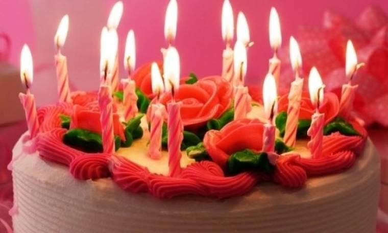10 Απριλίου έχω τα γενέθλια μου - Τι λένε τα άστρα;