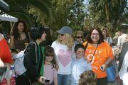«Με αγάπη»: Ένα μαγικό πάρτι από την Μαρί Κυριακού για όλα τα παιδιά
