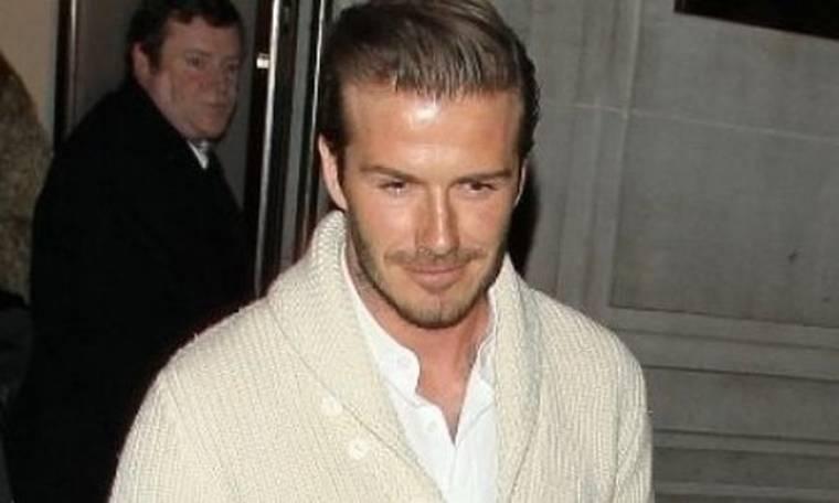Ποιος είναι ο πρώτος άντρας που θα γίνει εξώφυλλο στο βρετανικό Elle;