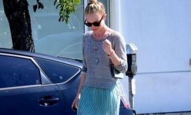 Η LA Cool Kate Bosworth
