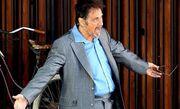 Al Pacino – Christopher Walken: Συνάντηση κορυφής σε νέα ταινία