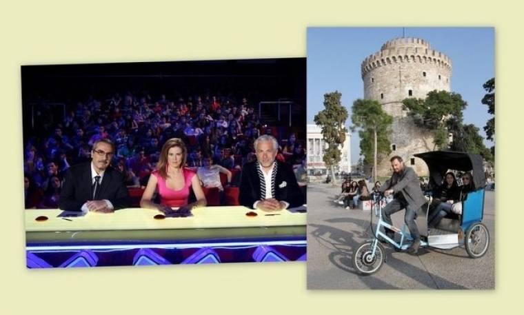 «Ελλάδα έχεις Ταλέντο»: Τι θα δούμε την Κυριακή του Πάσχα