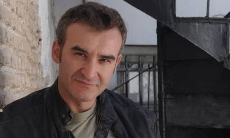 Ορφανός: «Aντιμετώπισα προκατάληψη από ηθοποιούς του Θεάτρου Τέχνης»