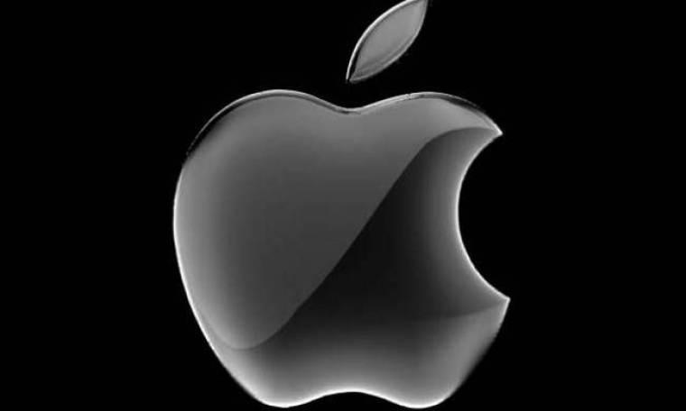 Αγωγή ΗΠΑ κατά της Apple