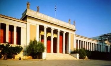 Μειώθηκαν οι επισκέπτες στα μουσεία κατά 13,9%